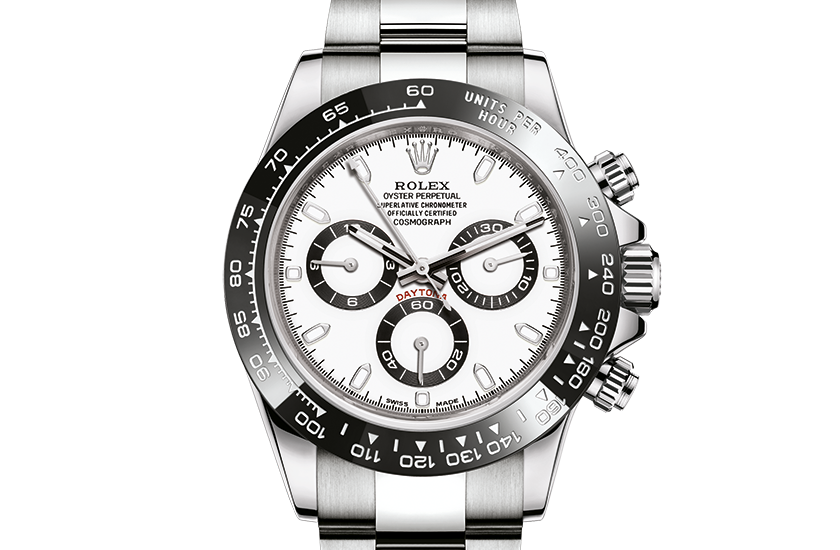 high quality replica rolex watches