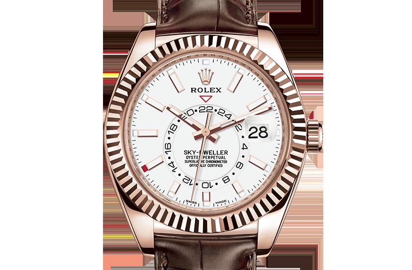 Replik Rolex Uhren, Replica Rolex Uhr Herren Gold, Replica